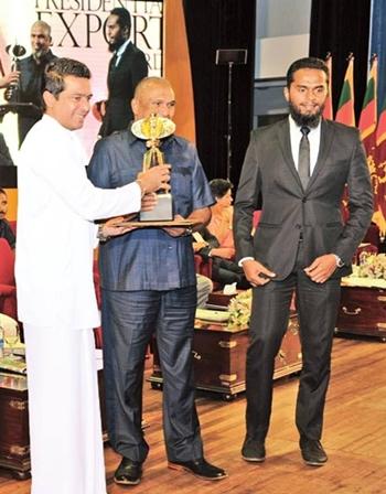 9 nghi phạm đánh bom khủng bố ở Sri Lanka đều là con nhà giàu - Ảnh 2