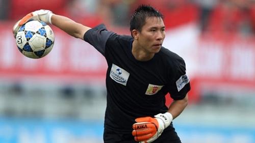 """Bất ngờ với gia thế """"khủng"""" của một số cầu thủ Việt Nam - Ảnh 5"""