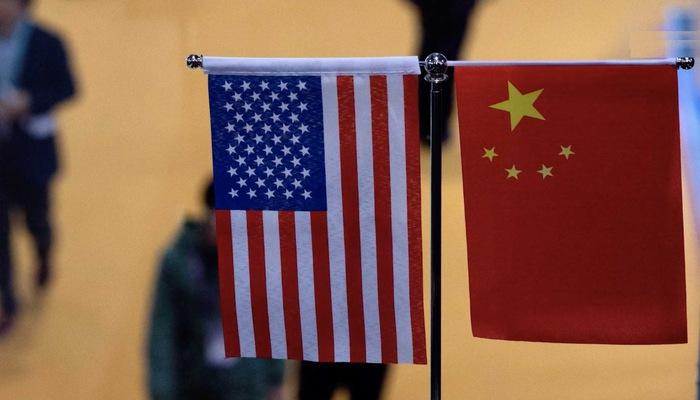 Cuộc chiến thương mại Mỹ-Trung: Trung Quốc kiên quyết không nhượng bộ và dọa sẽ trả đũa - Ảnh 1