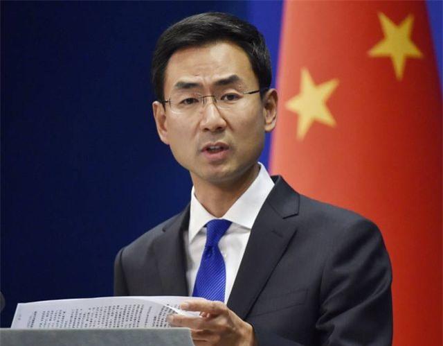 Cuộc chiến thương mại Mỹ-Trung: Trung Quốc kiên quyết không nhượng bộ và dọa sẽ trả đũa - Ảnh 2