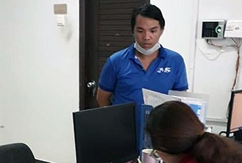 TP HCM: Nhân viên dọn vệ sinh không tham của rơi được hỗ trợ dạy nghề miễn phí - Ảnh 2