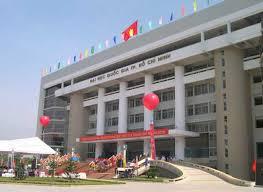 Đại học Quốc gia TP HCM sẽ tuyển thẳng 21 học sinh giỏi trên địa bàn - Ảnh 1
