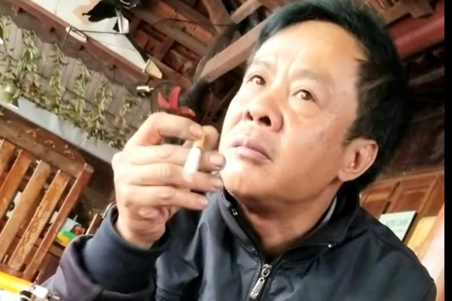 Bắt giam và khởi tố nguyên cán bộ Tỉnh ủy Quảng Bình vì tội lừa chạy việc - Ảnh 1