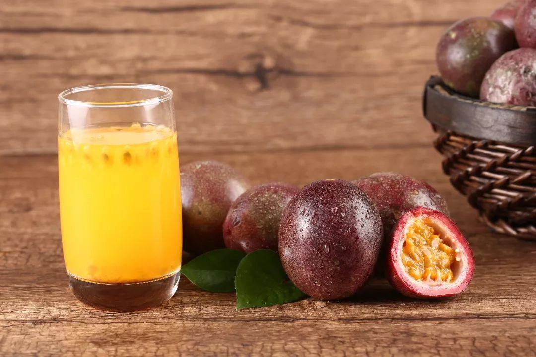 Trái cây bổ dưỡng gấp 10-15 lần cam táo, bạn không nên bỏ lỡ vào mùa hè - Ảnh 2