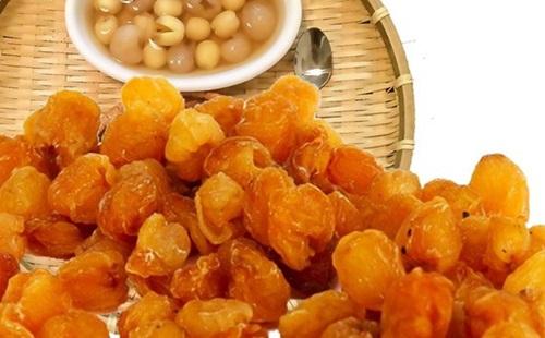 Những thực phẩm bổ trí não dành cho các sĩ tử vào mùa thi - Ảnh 3