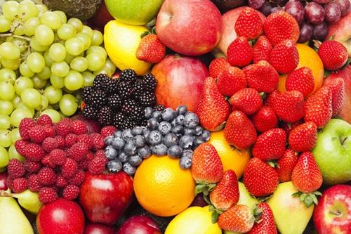 Những thực phẩm bổ trí não dành cho các sĩ tử vào mùa thi - Ảnh 7