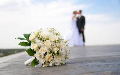 Chú rể chết vào ngày cưới: Bác sĩ cảnh báo hành vi nguy hiểm nhiều người vẫn làm khi uống say - Ảnh 1