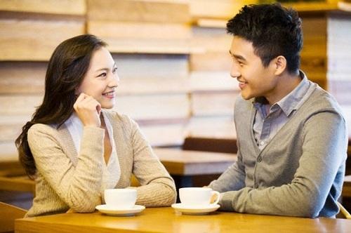 Phụ nữ muốn cả đời hạnh phúc, cần ghi nhớ những điều sau - Ảnh 3