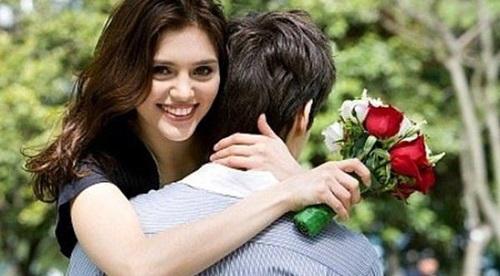 Phụ nữ muốn cả đời hạnh phúc, cần ghi nhớ những điều sau - Ảnh 1