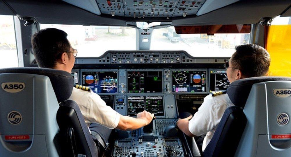 """Bộ GTVT lên tiếng về việc phi công của Vietnam Airlines """"đầu quân"""" sang Bamboo Airways - Ảnh 1"""