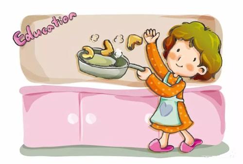 Bà nội trợ cần từ bỏ 4 thói quen nấu ăn để không rước bệnh ung thư phổi cho gia đình - Ảnh 1