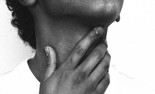 4 kiểu người không được đi massage vùng gáy bởi có thể bị đột quỵ chết người - Ảnh 2