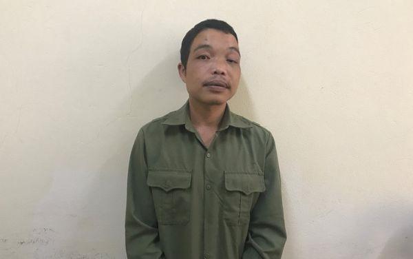 Lạng Sơn: Khởi tố cậu họ hiếp dâm cháu gái 5 tuổi - Ảnh 1