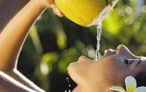Tưởng mát bổ nhưng đôi khi nước dừa vẫn gây hại khôn lường - Ảnh 5
