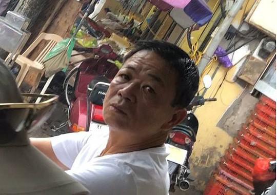 """Vụ bảo kê chợ Long Biên: Ông trùm Hưng """"kính"""" đối diện với mức án 5 năm tù - Ảnh 1"""