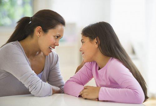 Những sai lầm cơ bản cha mẹ thường xuyên mắc phải trong việc nuôi dạy con - Ảnh 1