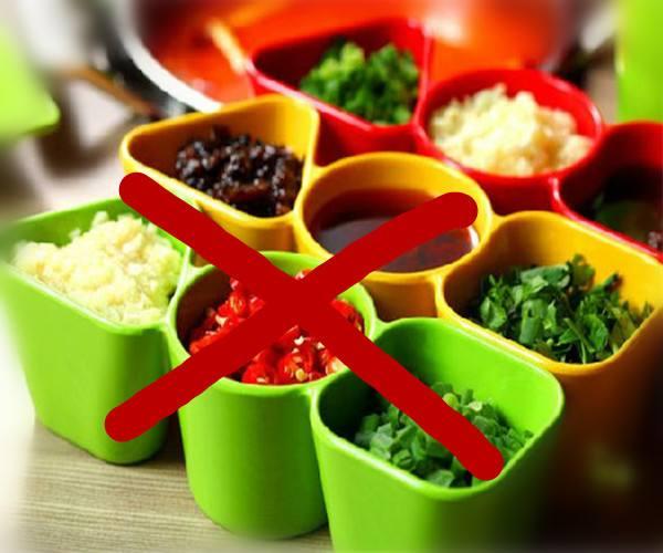 Phát hiện nguyên nhân gây rối loạn ăn uống là do mũi quá thính - Ảnh 2