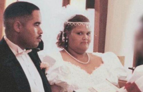Không thể dự đám tang chồng vì quá béo, người phụ nữ quyết tâm giảm 270kg - Ảnh 3