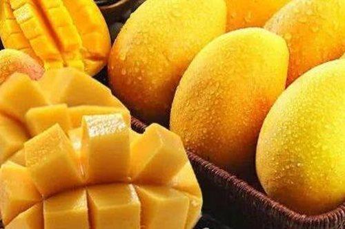 4 loại trái cây tránh ăn nhiều vào mùa hè để khỏi tăng cân và hôi miệng - Ảnh 1