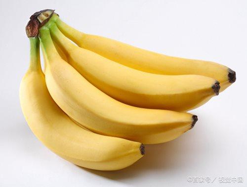 4 loại trái cây tránh ăn nhiều vào mùa hè để khỏi tăng cân và hôi miệng - Ảnh 2