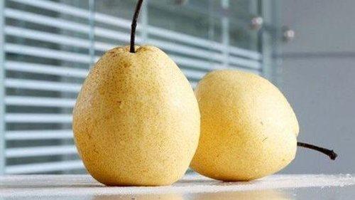 4 loại trái cây tránh ăn nhiều vào mùa hè để khỏi tăng cân và hôi miệng - Ảnh 3