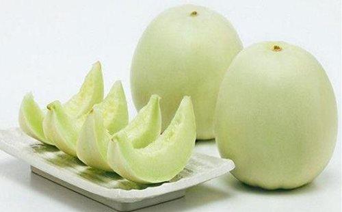 4 loại trái cây tránh ăn nhiều vào mùa hè để khỏi tăng cân và hôi miệng - Ảnh 4