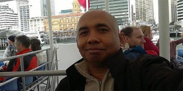 Cơ trưởng máy bay MH370 chủ tâm tự tử và giết chết mọi người? - Ảnh 2