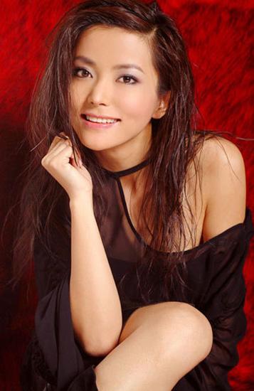 Mỹ nhân phim Quỳnh Dao qua đời ở tuổi 33 do bệnh ung thư máu và lời cảnh tỉnh của bác sĩ - Ảnh 2