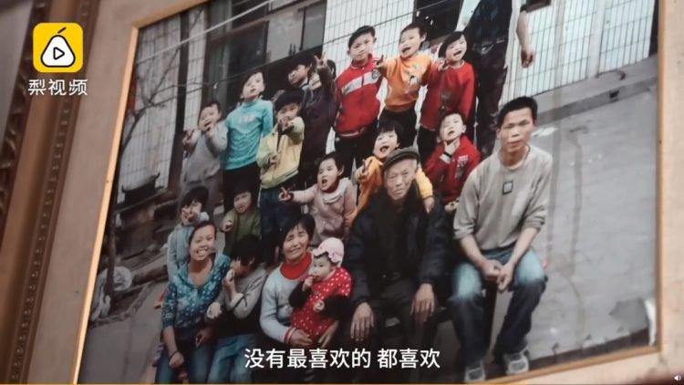 Cảm động cụ bà U80 nhận nuôi 45 đứa trẻ trong 47 năm - Ảnh 2