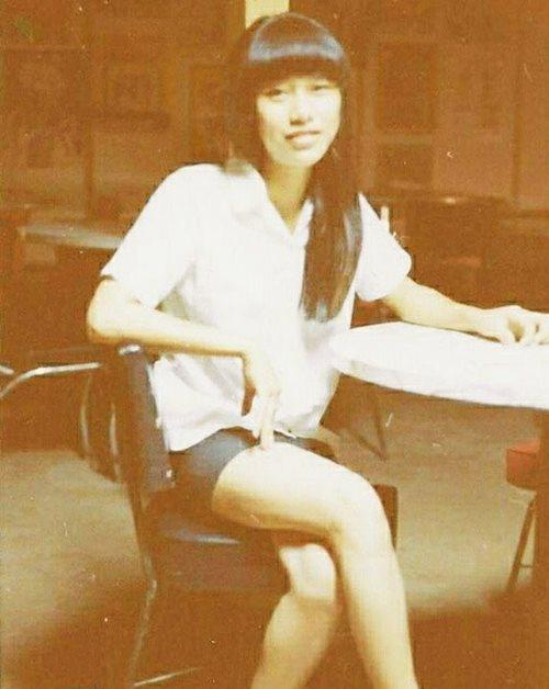 Cựu binh Mỹ U80, 50 năm vẫn đi tìm bóng hồng Việt thời trẻ - Ảnh 2