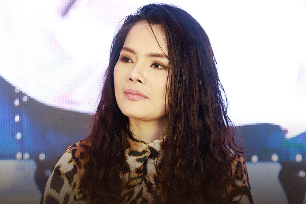 Bộ Văn hóa, Thể thao và Du lịch lên tiếng về việc tước danh hiệu NSƯT của diễn viên Kiều Thanh - Ảnh 1