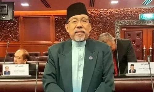 Nghị sĩ Malaysia: Phụ nữ ăn mặc khêu gợi là hành vi quấy rối tình dục đàn ông - Ảnh 1