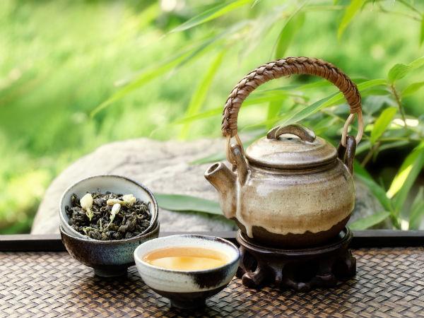 Đồ uống giúp bạn tỉnh táo như cà phê, lại tốt cho sức khỏe - Ảnh 2