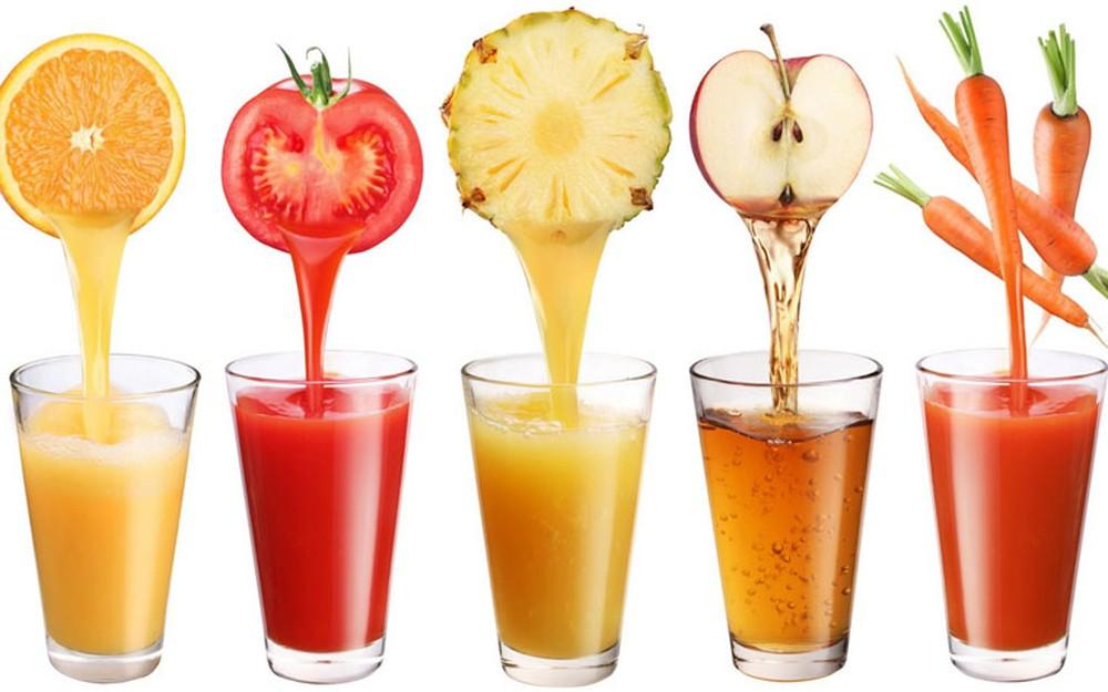 Đồ uống giúp bạn tỉnh táo như cà phê, lại tốt cho sức khỏe - Ảnh 3