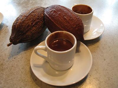 Đồ uống giúp bạn tỉnh táo như cà phê, lại tốt cho sức khỏe - Ảnh 6