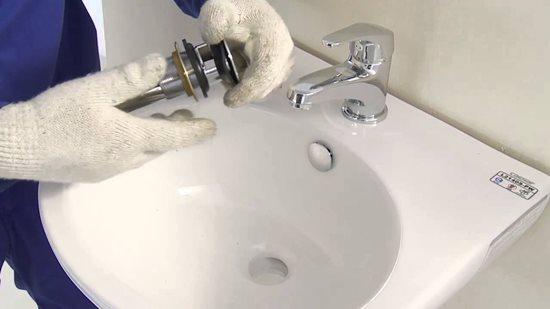 Chuyên gia cảnh báo chấn thương từ những chiếc bồn rửa trong nhà tắm - Ảnh 3
