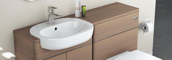 Chuyên gia cảnh báo chấn thương từ những chiếc bồn rửa trong nhà tắm - Ảnh 4