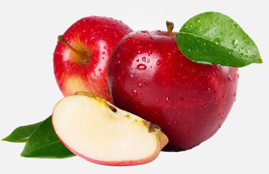 Những thực phẩm cần ăn đúng thời điểm để không gây hại cho cơ thể - Ảnh 2
