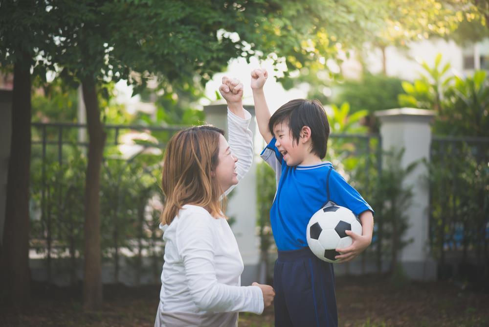 Cha mẹ cần chuẩn bị gì khi trẻ bước vào năm học mới - Ảnh 2