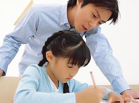 Cha mẹ cần chuẩn bị gì khi trẻ bước vào năm học mới - Ảnh 4