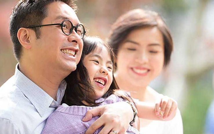 Cha mẹ cần chuẩn bị gì khi trẻ bước vào năm học mới - Ảnh 5
