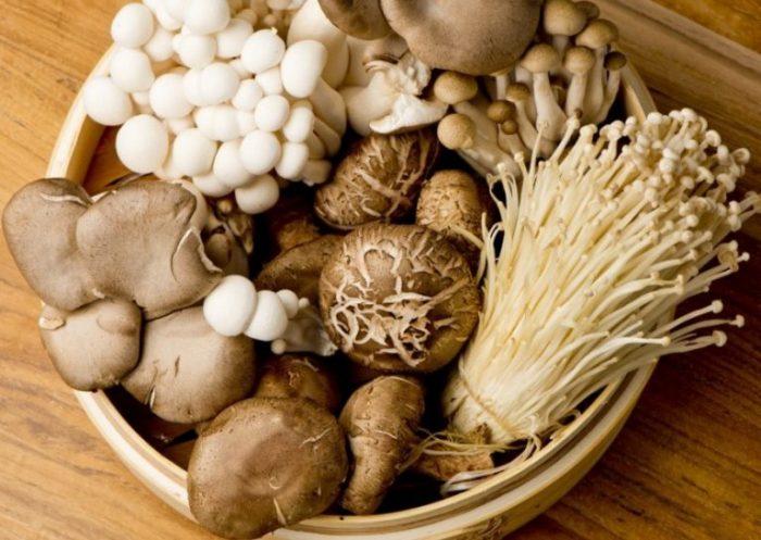 Điểm danh những loại rau củ an toàn, ăn bao nhiêu cũng không sợ thuốc trừ sâu - Ảnh 4
