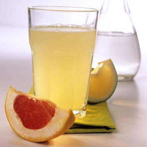 Kỳ lạ những loại nước ép có thể phòng chống bệnh ung thư - Ảnh 3