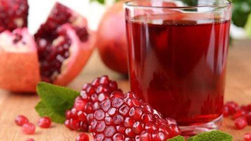 Kỳ lạ những loại nước ép có thể phòng chống bệnh ung thư - Ảnh 4