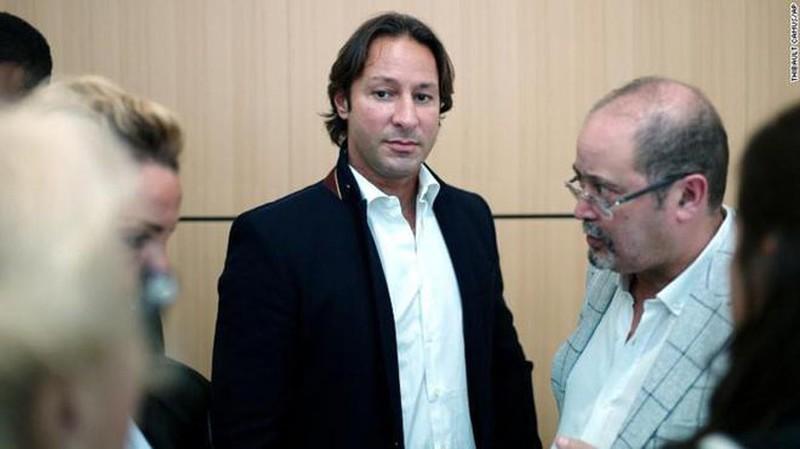 Pháp: Xét xử công chúa Saudi Arabia vì ra lệnh đánh thợ sửa chữa - Ảnh 1