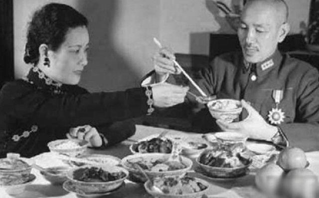 Bí quyết sống thọ hơn trăm tuổi dù bị ung thư của đệ nhất phu nhân Đài Loan - Ảnh 3