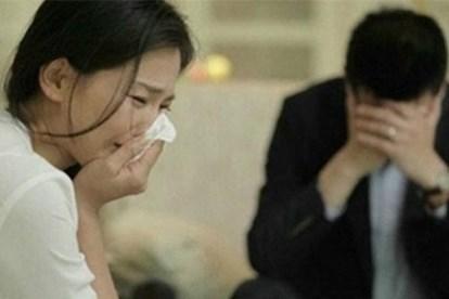 Con trai đau khổ vì mâu thuẫn của mẹ chồng và nàng dâu - Ảnh 2