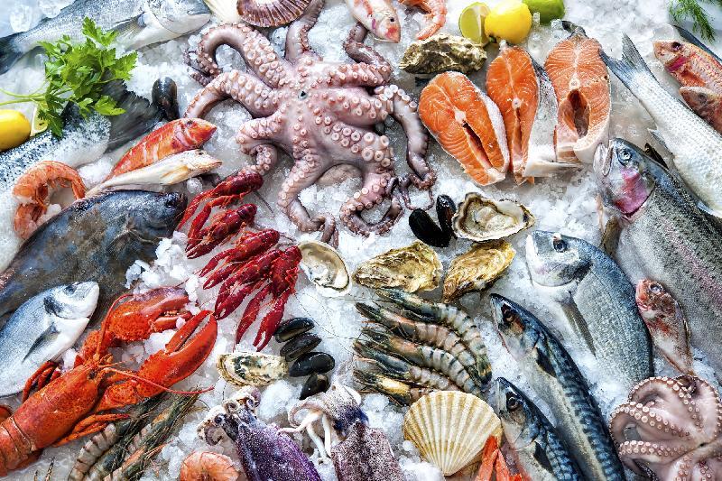 Ỷ lại tủ lạnh, nhiều người đang ăn thực phẩm quá hạn độc hại mà không hay - Ảnh 2
