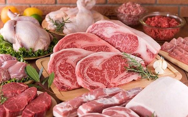 Ỷ lại tủ lạnh, nhiều người đang ăn thực phẩm quá hạn độc hại mà không hay - Ảnh 1