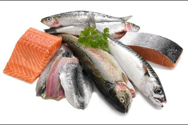 Không muốn con sinh ra bị bại não, mẹ bầu cần tránh ăn những loại cá này - Ảnh 1